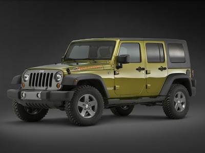Каркасные шторки на Jeep Wrangler (с 2007 по н.в.)